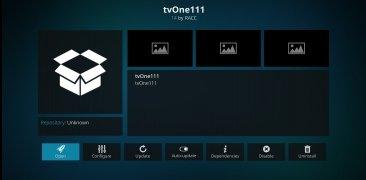 TVOne image 1 Thumbnail
