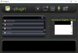 TVplugin image 2 Thumbnail