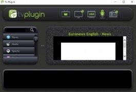 TVplugin Изображение 4 Thumbnail