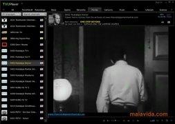 TVU Player image 3 Thumbnail