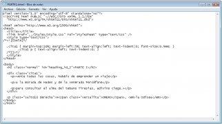Tweak EPUB imagem 3 Thumbnail
