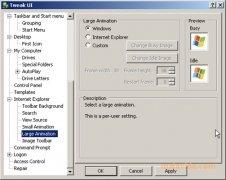 Tweak UI image 2 Thumbnail