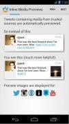 Tweet Lanes imagen 4 Thumbnail