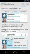 Tweet Lanes imagen 6 Thumbnail