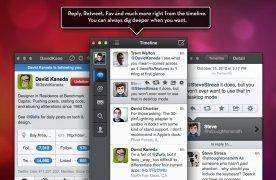 Tweetbot image 1 Thumbnail