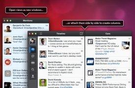 Tweetbot imagen 2 Thumbnail