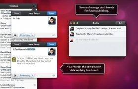 Tweetbot imagen 4 Thumbnail