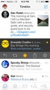 Tweetbot imagem 1 Thumbnail