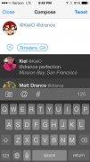 Tweetbot Изображение 3 Thumbnail