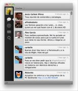 Tweetie Изображение 1 Thumbnail