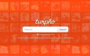 TwiPho imagen 1 Thumbnail