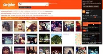 TwiPho imagen 4 Thumbnail