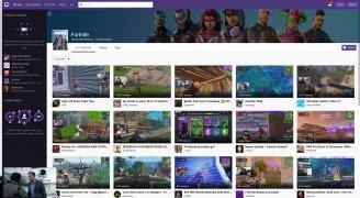 Twitch imagen 4 Thumbnail