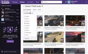 Twitch imagem 11 Thumbnail