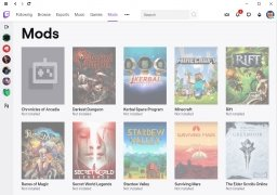 Twitch imagem 5 Thumbnail