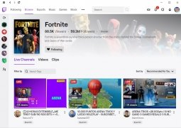 Twitch imagem 6 Thumbnail