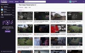 Twitch Изображение 3 Thumbnail