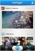 Twitpic imagen 1 Thumbnail