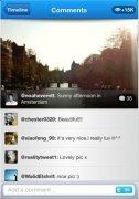 Twitpic imagen 2 Thumbnail
