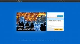 Twitter imagem 1 Thumbnail