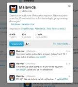 Twitter imagem 2 Thumbnail
