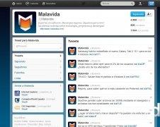 Twitter imagem 3 Thumbnail