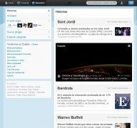 Twitter imagem 5 Thumbnail