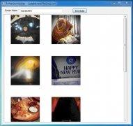 TwitterDownloader image 1 Thumbnail