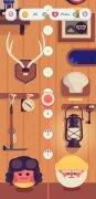 Two Dots imagem 10 Thumbnail