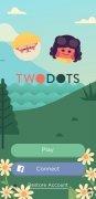 TwoDots image 2 Thumbnail
