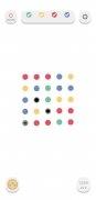 Two Dots imagem 8 Thumbnail