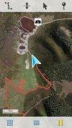 TwoNav GPS imagen 1 Thumbnail