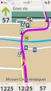 TwoNav GPS imagen 2 Thumbnail