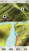 TwoNav GPS imagen 3 Thumbnail