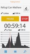 TwoNav GPS imagen 5 Thumbnail