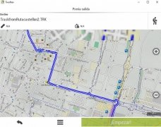 TwoNav GPS image 4 Thumbnail