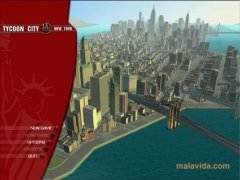 Tycoon City New York imagem 6 Thumbnail
