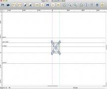 Type image 2 Thumbnail