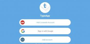 TypeApp imagen 2 Thumbnail