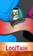 Typing Champ immagine 1 Thumbnail
