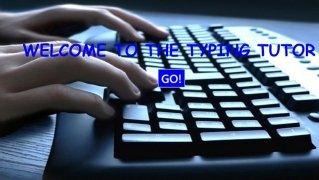 Typing Tutor imagem 1 Thumbnail
