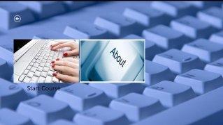 Typing Tutor immagine 2 Thumbnail