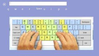 Typing Tutor bild 5 Thumbnail