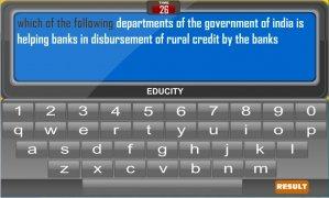 Typing Tutor image 2 Thumbnail