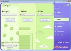 TypingMaster immagine 2 Thumbnail