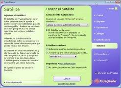 TypingMaster imagen 3 Thumbnail