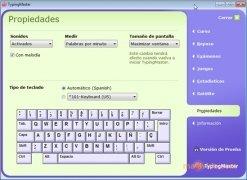 TypingMaster  7.1.0.808 Español imagen 4