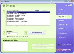 TypingMaster immagine 6 Thumbnail