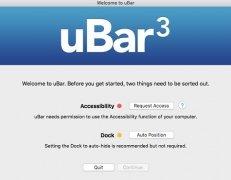 uBar imagen 1 Thumbnail