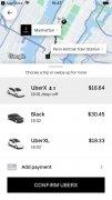 Uber image 1 Thumbnail